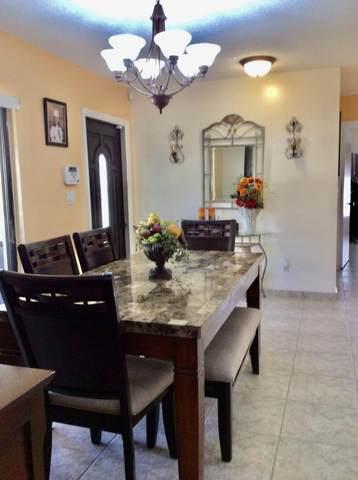 5261 Garden Hills Circle, West Palm Beach, FL 33415 (#RX-10695583) :: The Reynolds Team/ONE Sotheby's International Realty