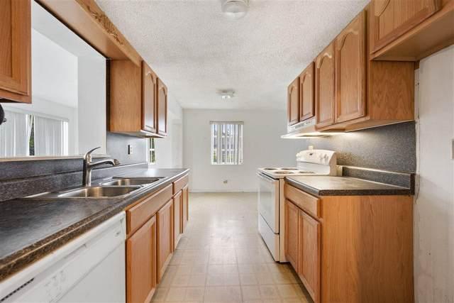 1153 W 25th Street, Riviera Beach, FL 33404 (#RX-10695598) :: The Reynolds Team/ONE Sotheby's International Realty
