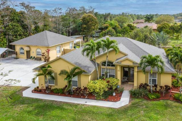 17352 70th Street N, The Acreage, FL 33470 (#RX-10696476) :: Posh Properties