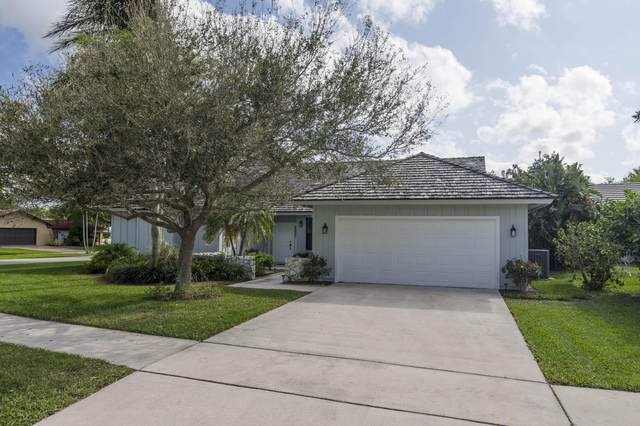 113 Beechwood Trail, Tequesta, FL 33469 (#RX-10696909) :: DO Homes Group