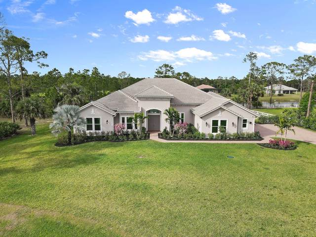 16103 Cadence, Jupiter, FL 33478 (#RX-10697480) :: Treasure Property Group
