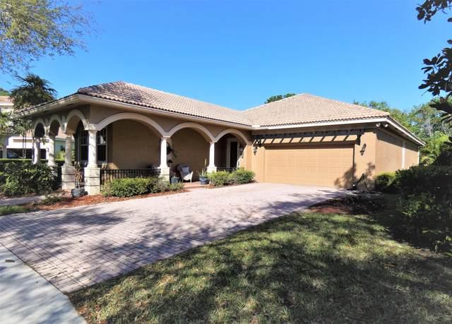 134 Via Castilla, Jupiter, FL 33458 (#RX-10698108) :: DO Homes Group