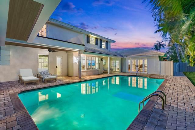 113 Gulfstream Road, North Palm Beach, FL 33408 (#RX-10698597) :: Posh Properties