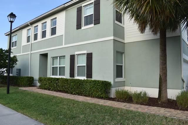 11977 Park Central, Royal Palm Beach, FL 33411 (MLS #RX-10700037) :: The Jack Coden Group