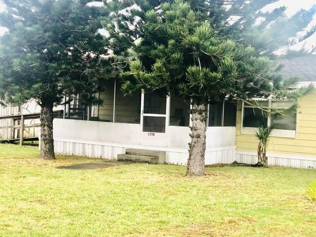 1250 NW Antoch Av Avenue, Stuart, FL 34994 (#RX-10701203) :: Baron Real Estate