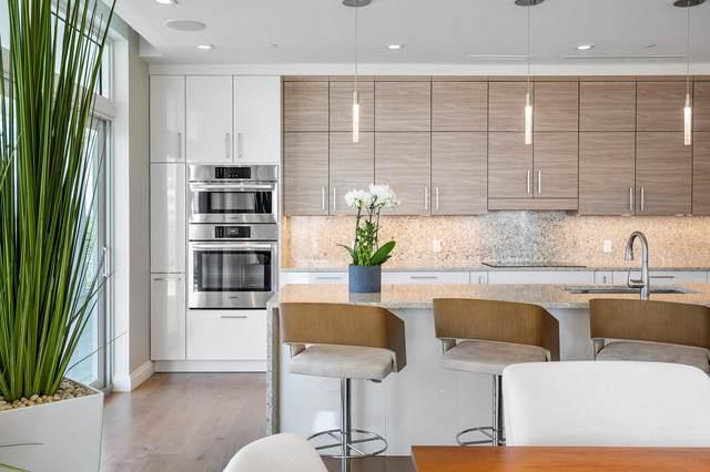 3200 S Ocean Boulevard #403, Highland Beach, FL 33487 (#RX-10701417) :: Baron Real Estate