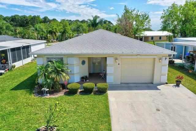 4 El Portal Lane, Port Saint Lucie, FL 34952 (#RX-10701784) :: Real Treasure Coast