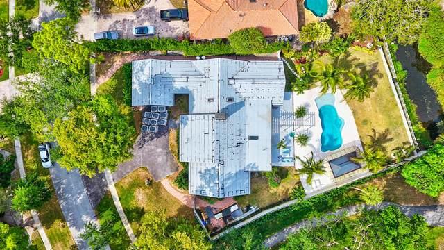 20930 Pinar Trail, Boca Raton, FL 33433 (MLS #RX-10703711) :: The Jack Coden Group