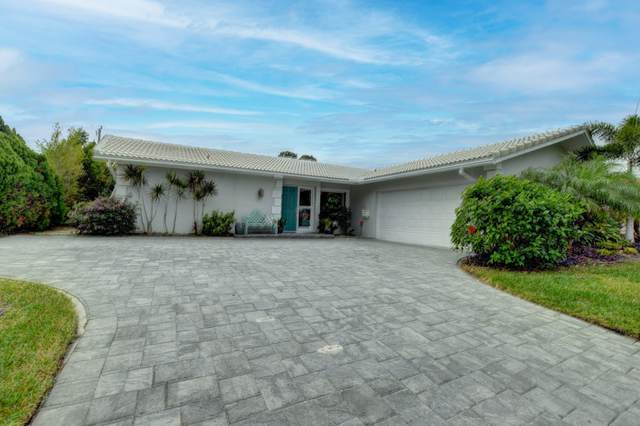 1058 SW 13th Drive, Boca Raton, FL 33486 (#RX-10703910) :: Posh Properties