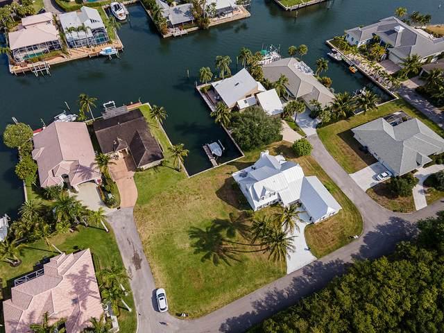 9347 SE Mast Terrace, Hobe Sound, FL 33455 (#RX-10704566) :: Baron Real Estate