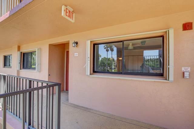 15074 Witney 211 Road C211, Delray Beach, FL 33484 (#RX-10705499) :: The Rizzuto Woodman Team