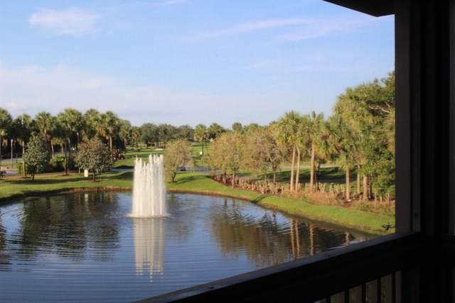 19399 Sabal Lake Drive #5012, Boca Raton, FL 33434 (#RX-10705570) :: The Rizzuto Woodman Team