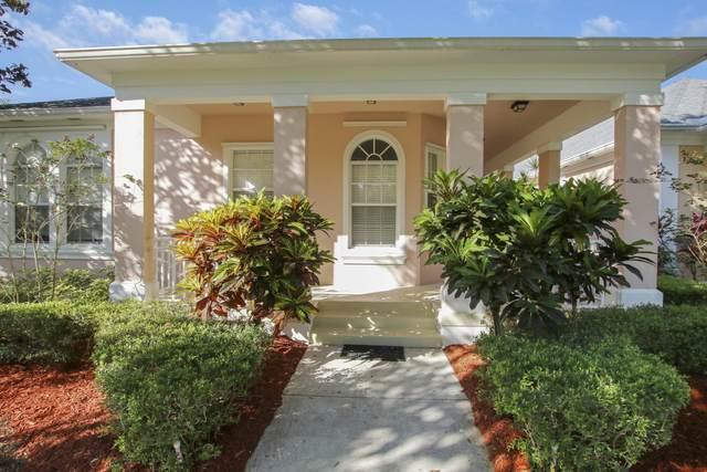178 Paradise Circle, Jupiter, FL 33458 (#RX-10706848) :: Baron Real Estate