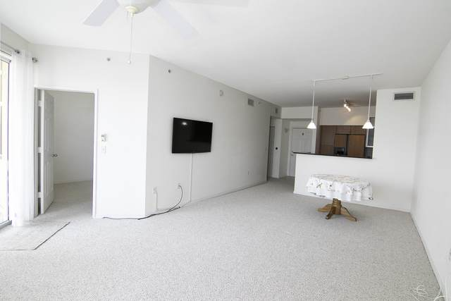 806 E Windward Way #309, Lantana, FL 33462 (#RX-10708414) :: Signature International Real Estate