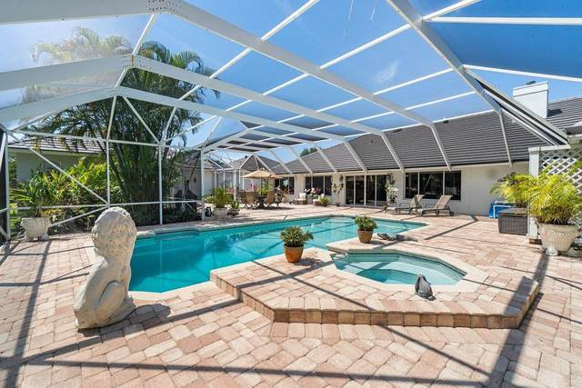15520 Bellanca Lane, Wellington, FL 33414 (#RX-10708703) :: Michael Kaufman Real Estate