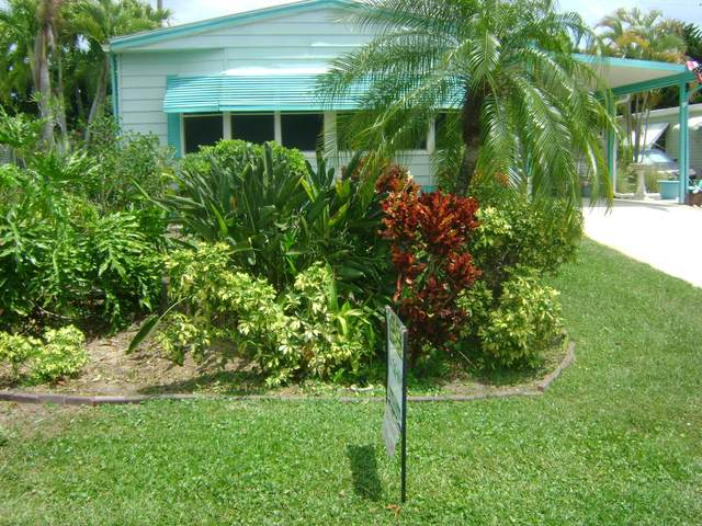 8031 SE Homestead Avenue, Hobe Sound, FL 33455 (#RX-10708785) :: Posh Properties