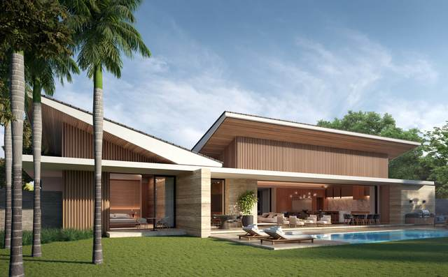 19 Flamboyanes, Casa de Campo, DR 22000 (MLS #RX-10709486) :: Castelli Real Estate Services