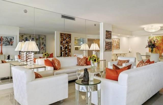 3440 S Ocean 501 S Boulevard 501S, Palm Beach, FL 33480 (MLS #RX-10709536) :: Castelli Real Estate Services