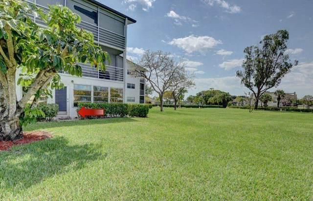 179 Mansfield E, Boca Raton, FL 33434 (#RX-10710655) :: Signature International Real Estate
