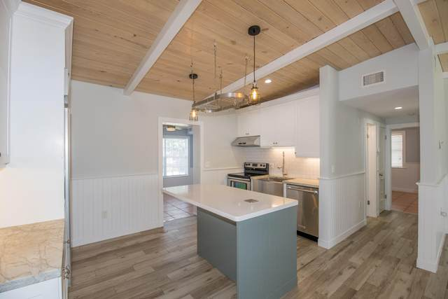 1314 N N Street, Lake Worth Beach, FL 33460 (#RX-10712206) :: Posh Properties