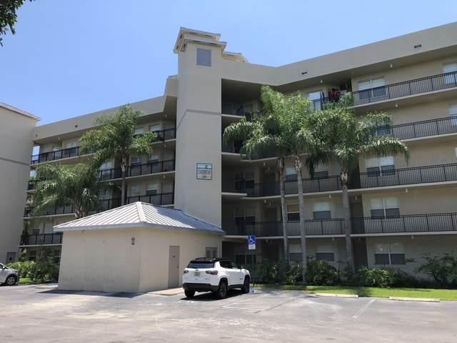 26 Royal Palm Way #304, Boca Raton, FL 33432 (#RX-10712984) :: Michael Kaufman Real Estate