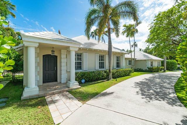 216 Bahama Lane, Palm Beach, FL 33480 (#RX-10713266) :: Michael Kaufman Real Estate