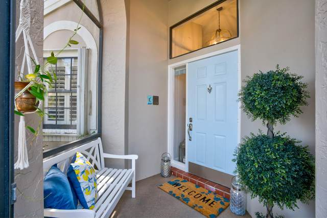 13159 La Lique Court, Palm Beach Gardens, FL 33410 (MLS #RX-10713568) :: United Realty Group