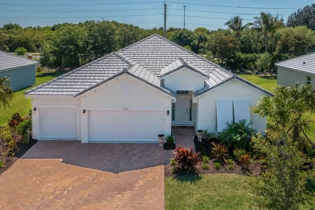 6435 Monserrat Drive, Vero Beach, FL 32967 (#RX-10713958) :: Posh Properties