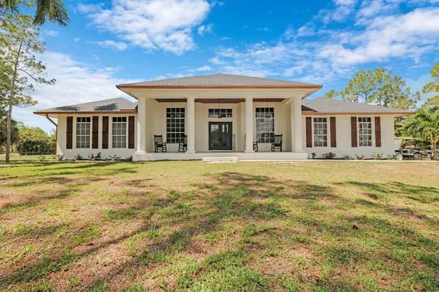 6185 Apache Boulevard, The Acreage, FL 33470 (#RX-10713996) :: Posh Properties