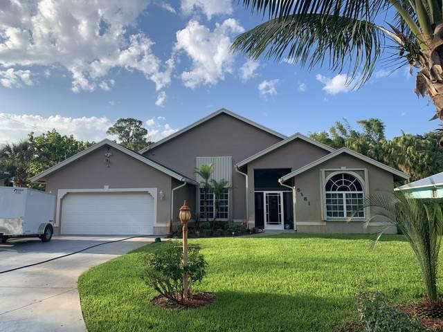 5181 Palm Way, Lake Worth, FL 33463 (#RX-10714174) :: Michael Kaufman Real Estate