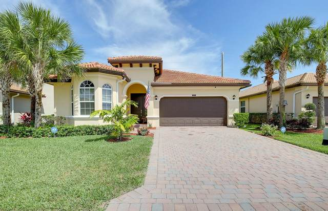 7162 Prudencia Drive, Lake Worth, FL 33463 (#RX-10714286) :: Michael Kaufman Real Estate