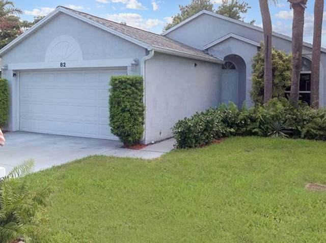 82 Paxford Lane, Boynton Beach, FL 33426 (#RX-10714944) :: Michael Kaufman Real Estate