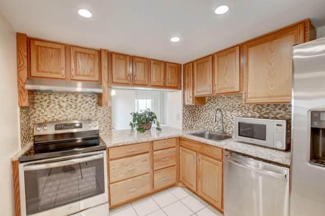 9810 Marina Boulevard #1130, Boca Raton, FL 33428 (MLS #RX-10714992) :: Castelli Real Estate Services