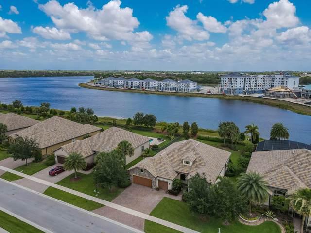10531 Pisa Road, Wellington, FL 33414 (#RX-10715249) :: Michael Kaufman Real Estate