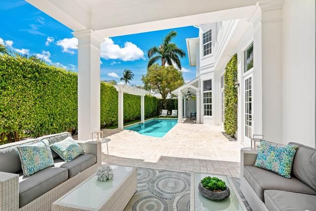345 Murray Road, West Palm Beach, FL 33405 (#RX-10717316) :: Posh Properties