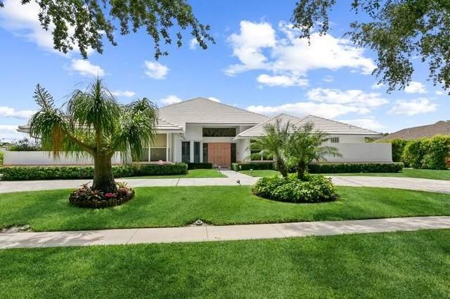 3131 Embassy Drive, West Palm Beach, FL 33401 (#RX-10717597) :: Michael Kaufman Real Estate