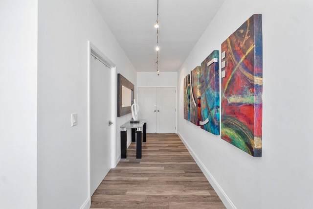 300 SE 5th Avenue #3180, Boca Raton, FL 33432 (#RX-10717732) :: Baron Real Estate