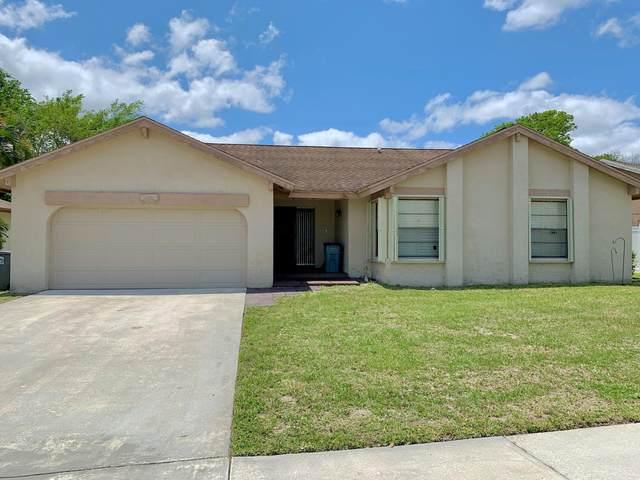 4842 Marbella Road S, West Palm Beach, FL 33417 (#RX-10717869) :: Michael Kaufman Real Estate