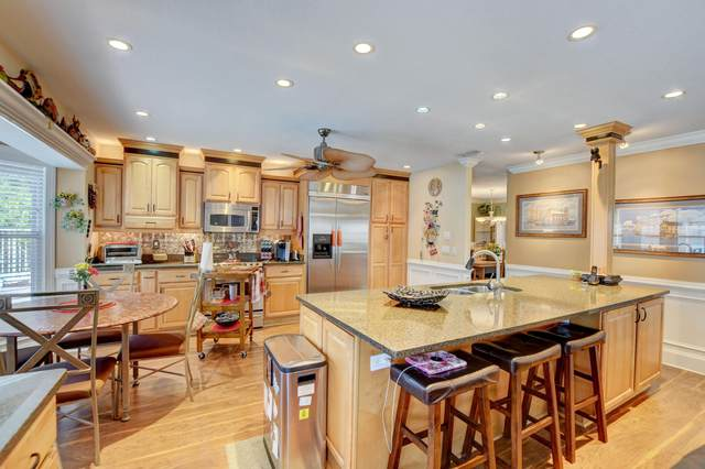 4796 NW 5th Court, Deerfield Beach, FL 33442 (MLS #RX-10718476) :: Berkshire Hathaway HomeServices EWM Realty