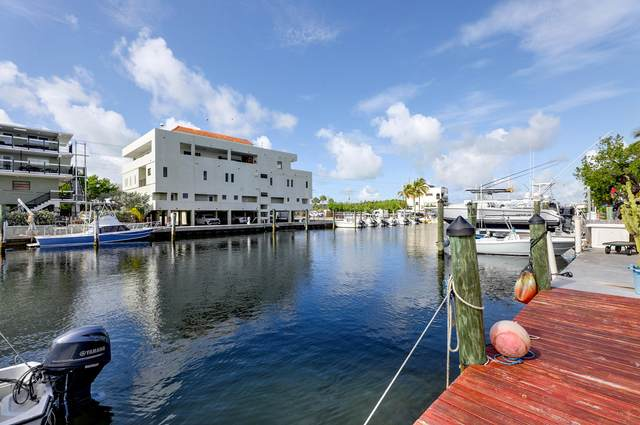 123 Palermo Drive, Islamorada, FL 33036 (#RX-10719714) :: Michael Kaufman Real Estate