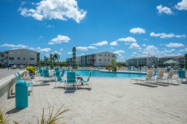150 Horizons E #310, Boynton Beach, FL 33435 (#RX-10720374) :: The Reynolds Team | Compass
