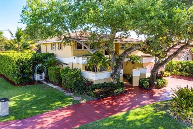 1801 Isabel Oeste Road, Boca Raton, FL 33486 (#RX-10720830) :: Michael Kaufman Real Estate