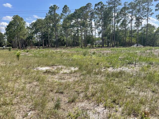 14045 Orange Boulevard N, Loxahatchee, FL 33470 (#RX-10721078) :: Treasure Property Group