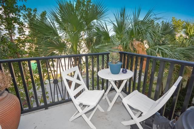 229 N Latitude Circle, Delray Beach, FL 33483 (#RX-10721835) :: Michael Kaufman Real Estate