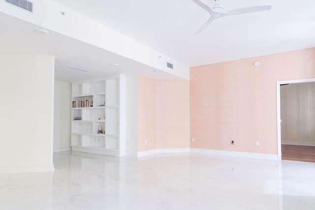 801 S Olive Avenue #1511, West Palm Beach, FL 33401 (#RX-10722336) :: DO Homes Group