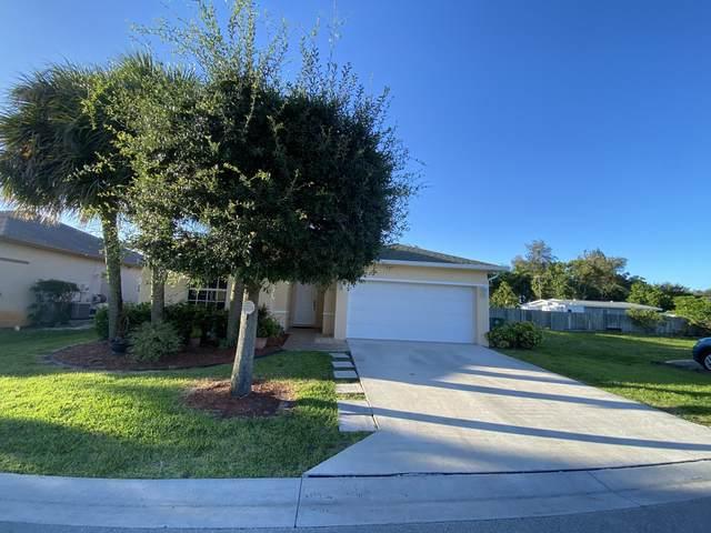 2036 Prairie Key Road S, Palm Springs, FL 33406 (MLS #RX-10722763) :: Castelli Real Estate Services