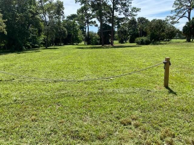 444 E Royal Palm Road, Boca Raton, FL 33432 (#RX-10723627) :: Ryan Jennings Group