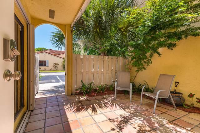 22350 Pineapple Walk Drive, Boca Raton, FL 33433 (MLS #RX-10723741) :: Castelli Real Estate Services