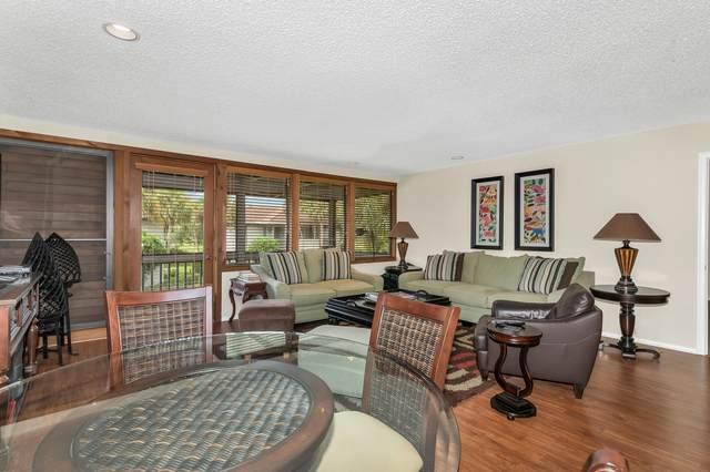 20361 Boca West Drive #1302, Boca Raton, FL 33434 (#RX-10724244) :: DO Homes Group