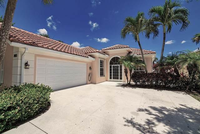 7803 Red River Road, West Palm Beach, FL 33411 (#RX-10724281) :: Posh Properties